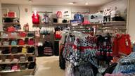 Store Images 3 of Max Fashion
