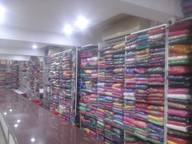 Store Images 1 of Sri Padmaja Collection