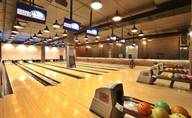 Store Images 3 of Pitstop Bowling And Brewpub