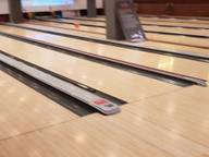 Store Images 4 of Pitstop Bowling And Brewpub