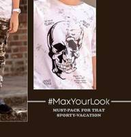 Store Images 19 of Max Fashion