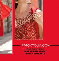 Store Images 7 of Max Fashion