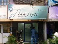 Store Images 1 of Inn Style Salon