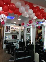 Store Images 1 of Gloss Salon & Spa