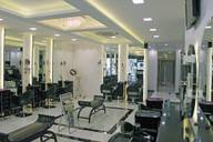 Store Images 1 of Envi Salon & Spa