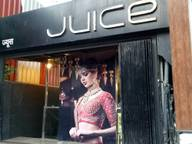 Store Images 1 of Juice