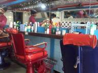 Store Images 1 of Dil Khush Hair Cutting Saloon