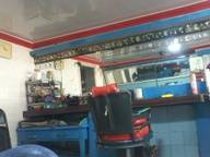 Store Images 2 of Dil Khush Hair Cutting Saloon