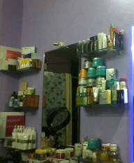 Store Images 3 of Angel's Salon Academy
