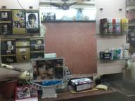 Store Images 1 of New Chandrahas Hair Salon