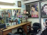 Store Images 1 of Reshma's Beauty Saloon