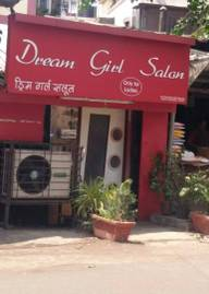 Store Images 1 of Dream Girl Beauty Salon