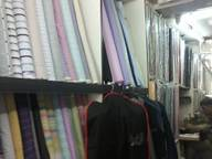 Store Images 1 of Roopam Cloth & Tailors