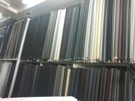Store Images 2 of Roopam Cloth & Tailors