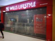 Store Images 2 of Wills Lifestyle