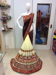 Store Images 1 of Krishna Ladies Fashion House