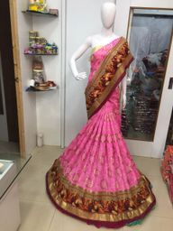 Store Images 2 of Krishna Ladies Fashion House