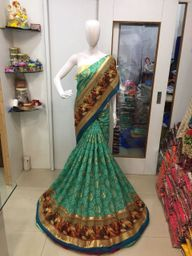 Store Images 4 of Krishna Ladies Fashion House