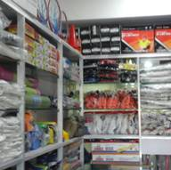 Store Images 1 of Demand Sports