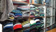 Store Images 1 of Hingu Collection