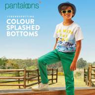 Store Images 1 of Pantaloons
