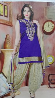 Store Images 3 of Shreeji Collection