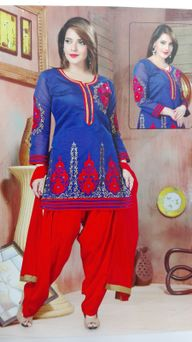 Store Images 5 of Shreeji Collection