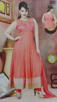 Store Images 6 of Shreeji Collection