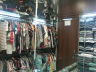 Store Images 1 of Apaarel Store