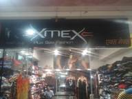 Store Images 3 of Xmex Plus Size Fashion