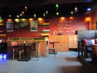 Store Images 1 of Boheme Bar & Grill