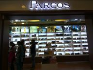 Store Images 1 of Parcos