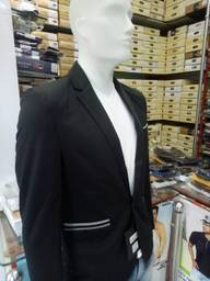 Store Images 4 of Ronak Creation Mens Wears