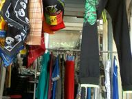 Store Images 1 of Siddhi Collection