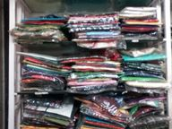 Store Images 2 of Siddhi Collection
