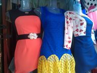 Store Images 2 of Rupam Collection