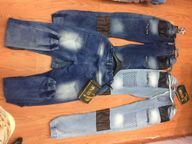 Store Images 6 of Skypar Jeans