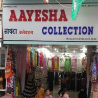 Store Images 1 of Aayesha Collection