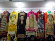 Store Images 2 of Aayesha Collection