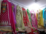 Store Images 3 of Aayesha Collection