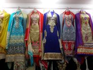 Store Images 4 of Aayesha Collection