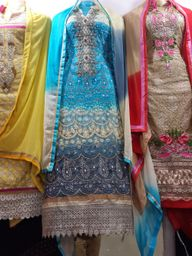 Store Images 5 of Aayesha Collection