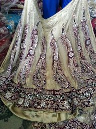 Store Images 6 of Aayesha Collection