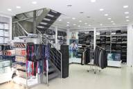 Store Images 1 of Zamkudi Collection Fashion Shop