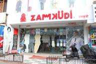 Store Images 3 of Zamkudi Collection Fashion Shop