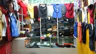Store Images 1 of Fashion Zone