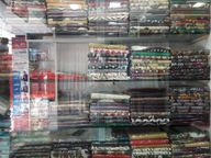 Store Images 4 of Devi Collection