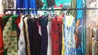 Store Images 3 of Annai Ladies Garments