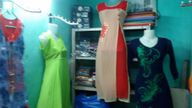 Store Images 5 of Annai Ladies Garments