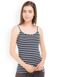 Store Images 1 of Aeropostale
